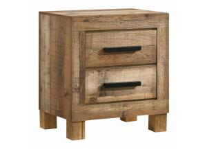 Image for 8311 NIGHTSTAND