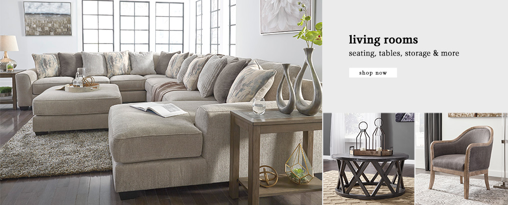 Shop Online for High-Quality, Affordable Home Furnishings in ...