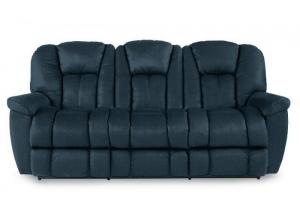 LA-Z-BOY Maverick Sofa 330582 D101286
