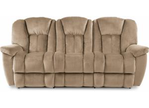 LA-Z-BOY Maverick Sofa 330582 D101262