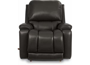 LA-Z-BOY Greyson Power Recliner P10530 LG104579