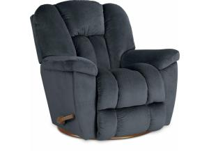 LA-Z-BOY Maverick Rocker-Recliner 010582 D101286