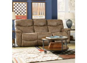 LA-Z-BOY James Sofa 440521 RE994767