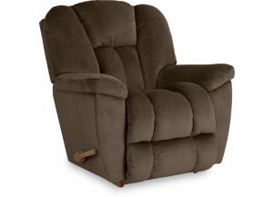 LA-Z-BOY Maverick Rocker-Recliner 010582 D101279