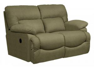 LA-Z-BOY Asher Loveseat 480711 D118726