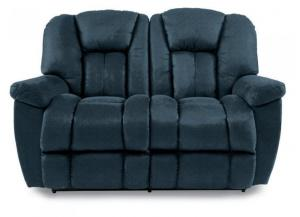 LA-Z-BOY Maverick Loveseat 320582 D101286