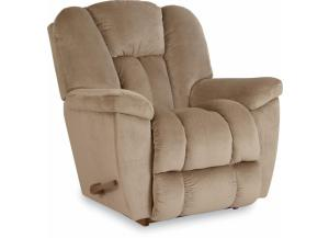 LA-Z-BOY Maverick Rocker-Recliner 010582 D101262