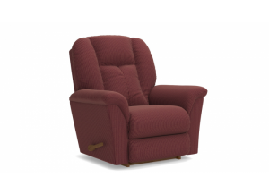 La-Z-Boy Jasper Rocker-Recliner 010709 C115508