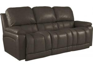 LA-Z-BOY Greyson Power Sofa 44P530 LG104579