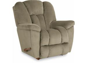 LA-Z-BOY Maverick Rocker-Recliner 010582 D101224