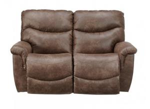 Image for LA-Z-BOY James Loveseat 480521 RE994767