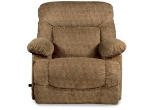 LA-Z-BOY ASHER RECLINER 010711 D118776