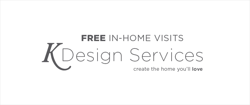 KDesign Services