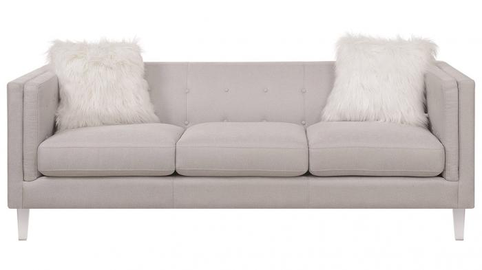 Hemet Sofa,Coaster