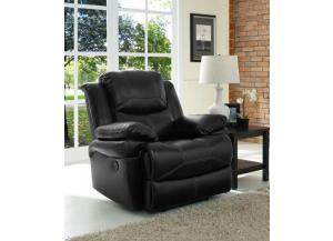 Flynn Power Glider Recliner
