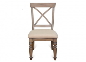 Templeton Side Chair