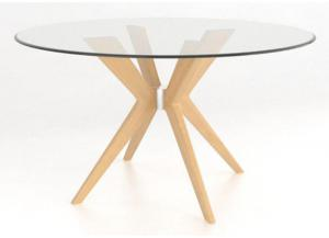 Downtown Dining Table