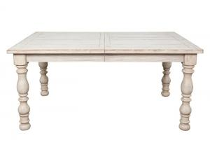 Templeton Rectangle Table