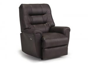 Langston Power Rocker Recliner