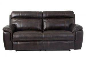 Charleston Power Reclining Sofa