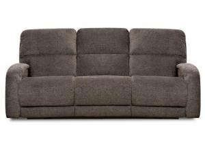 Fandango Sofa w/Power Headrest Plus