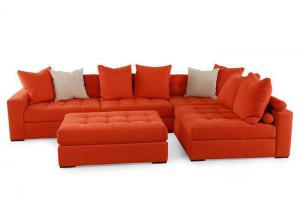 Noah 2Pc Sectional