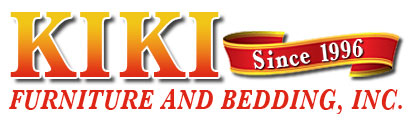 Kiki Furniture and Bedding