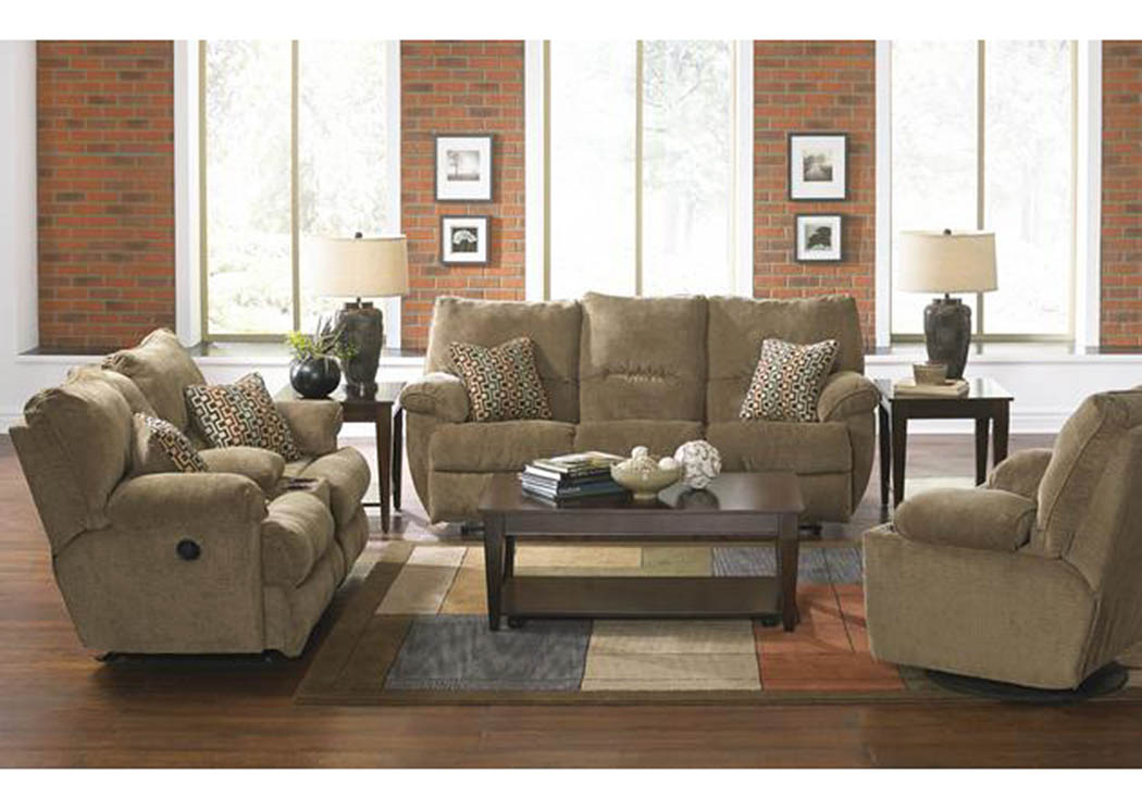 Gavin Sofa Set,In-Store Products