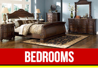 Bedroom Furniture Brooklyn