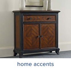 Home Accents for sale Raleigh