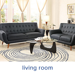 Living Room furniture sets Raleigh