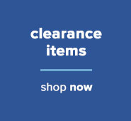 Furniture Clearance Outlet Raleigh