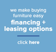 Furniture Financing Raleigh NC