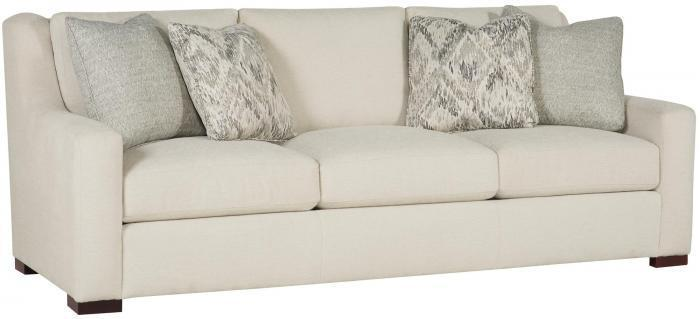 Germain Sofa,Bernhardt