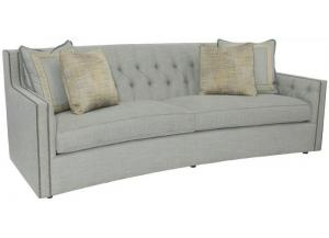 "Image for CANDACE SOFA B7277A (96"")"