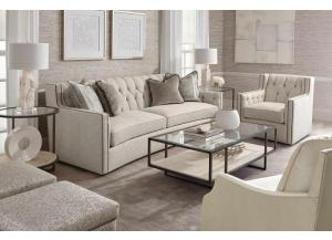 "Image for CANDACE SOFA B7277C (96"")"