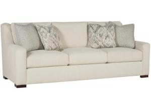 Image for Germain Sofa