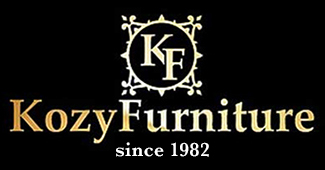 Kozy Furniture