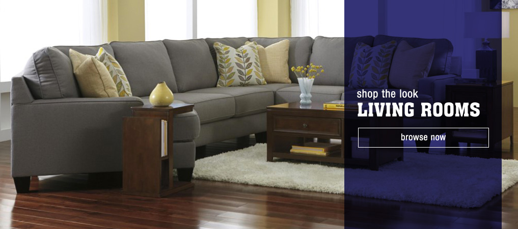 Homepage-Banner-Living-Room