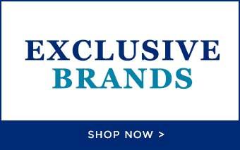 d7ccb88559dc5 Exclusive Brands