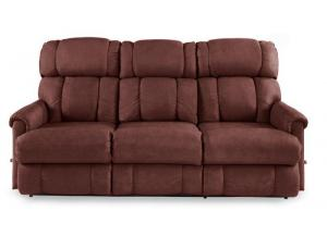 Image for Pinnacle Reclina-Way Full Reclining Sofa