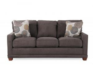 Image for La-Z-Boy Kennedy Premier Stationary Sofa