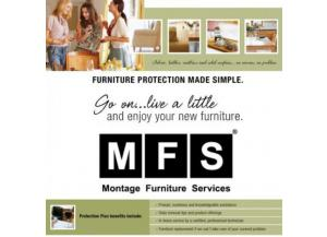 5 year premium protection plan,MFS Premium protection plan