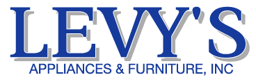 Levy's Appliances & Furniture