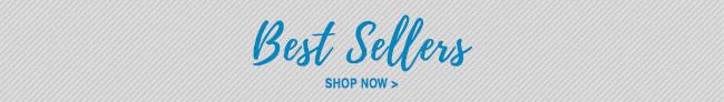 Enjoy Huge Discounts On Brand Name Home Furnishings In