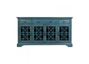 Craftsman Antique Blue 60