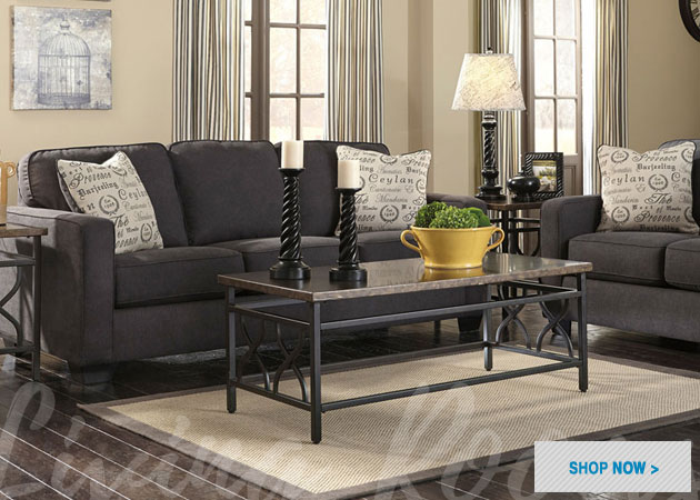 Discounted Living Room Sofa Sets in Fresno, CA