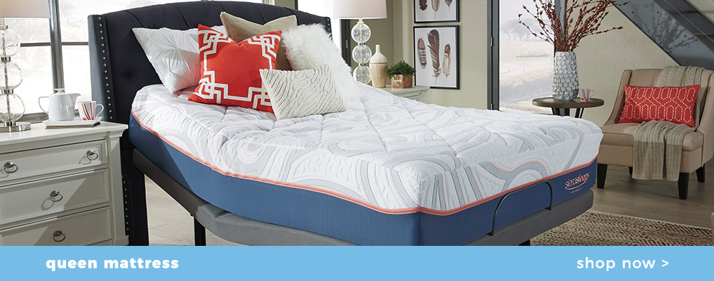 Discounted Furniture Store Panama City Fl Lindseys Suite Deals