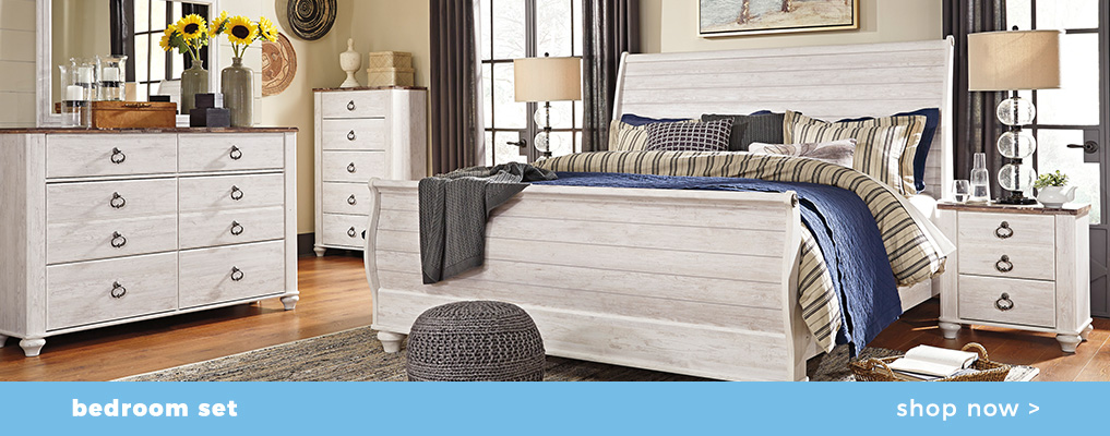 Discounted Furniture Store Panama City Fl Lindsey S