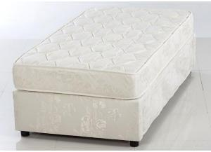 Istikbal Alize Highrise Twin w/Extra Mattress